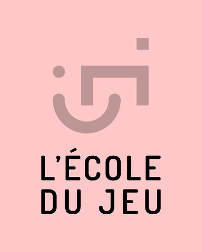 Actualité - l'école du jeu - Delphine Eliet